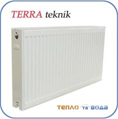 стальные радиаторы для центрального отопления
